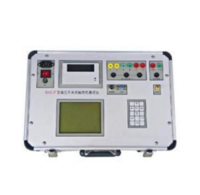 DL07-JXCS高壓開關機械特性測試儀 DL07-JXCS