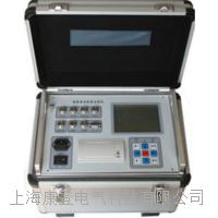 HDGK-I高壓開關動特性測試儀 HDGK-I