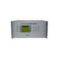 SB2206A型變壓器變比組別自動測試儀 SB2206A型