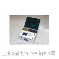 YKG-5016 高壓開關機械特性測試儀  YKG-5016