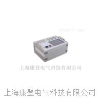 HDGK-8CP 工控型高压开关动特性测试仪