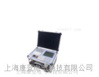 HDGK-8AP高壓開關動特性測試儀 HDGK-8AP