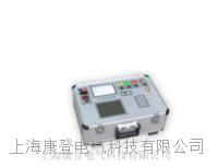 BSKC-I 高压开关动特性测试仪