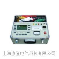 FTS-4040變壓器有載分接開關測試儀  FTS-4040