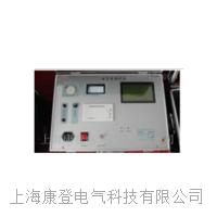 ZKY-2000 真空断路器测试仪