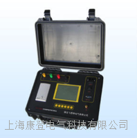 FST-YZ800變壓器有載開關測試儀 FST-YZ800