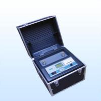 FST-JY201绝缘油介电强度测试仪 FST-JY201
