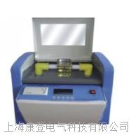 BCJD-600绝缘油介电强度测定仪