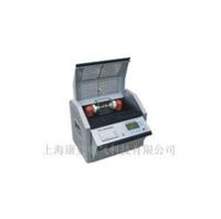 JY6611绝缘油介电强度测试仪
