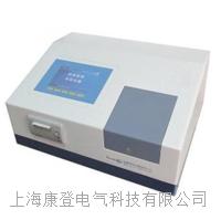 BSZ-800型全自动油品酸值测定仪(六杯) BSZ-800型