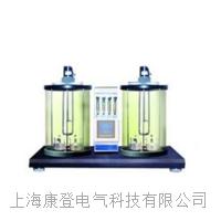 SCPM2101型泡沫特性测定仪 SCPM2101型