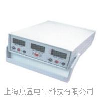 GY9066A多功能相位计 GY9066A