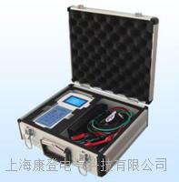 FST-JC201手持式单相多功能用电检查仪 FST-JC201