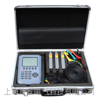 MG6000/+三相钳形多功能相位伏安表