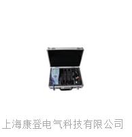 MG3000/+多功能三相数字相位伏安表