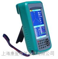 MG6000/+三相多功能用电检查仪