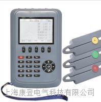 MG3000D多功能差动保护接线测试仪