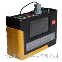 ML860D/+无线高低压计量装置综合测试仪 ML860D/+
