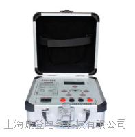 SJ2571-A數字接地電阻測試儀 SJ2571-A