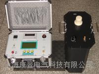 VLF-30/1.1超低频高压发生器
