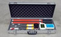 KT-Ⅲ高压无线数字核相仪