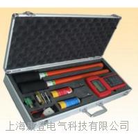 TAG8600高压语音核相仪 TAG8600