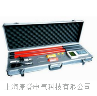 TAG-800无线高压核相仪 TAG-800