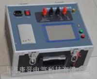 DT2010b地线引线导通测试仪 DT2010b