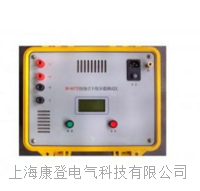 TD-3810接地引下线导通测试仪