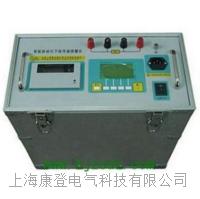 YTC2885接地引下线导通测试仪 YTC2885