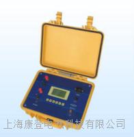 FST-JD200接地引线导通测试仪 FST-JD200