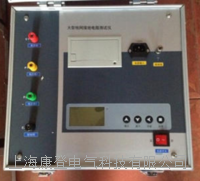 HCJD-I异频大地网接地电阻测试仪 HCJD-I