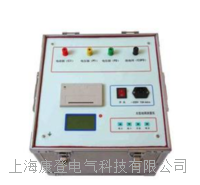 GOZ-DW-5A大型地網接地電阻測試儀 GOZ-DW-5A