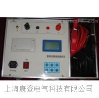 JD-200A开关接触电阻测试仪