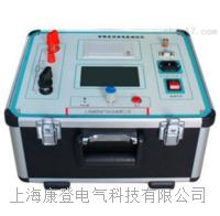 KDHL-200A智能回路电阻测试仪 KDHL-200A