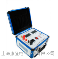 TH-100A回路电阻测试仪 TH-100A