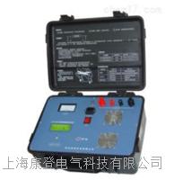 CT2100回路电阻测试仪 CT2100