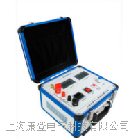 GOZ-HLY-100A回路电阻测试仪 GOZ-HLY-100A