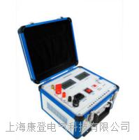 MEHL-200A回路电阻测试仪 MEHL-200A