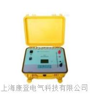 ZD3C回路电阻测试仪 ZD3C