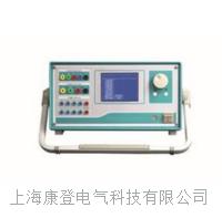 HY702微机继电保护测试仪 HY702