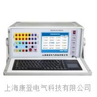 HY331微机继电保护测试仪 HY331