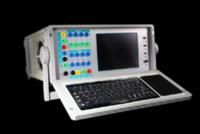 STR-JBY1066微机继电保护测试仪 STR-JBY1066