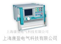 BSJB-802继电保护测试仪 BSJB-802