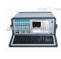HYJB-PC微机继电保护测试仪 HYJB-PC