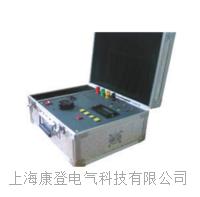 YLJB101继电保护测试仪 YLJB101