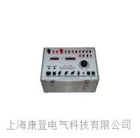 GYJB继电保护综合测试仪 GYJB