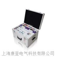 HB3701继电保护测试仪 HB3701