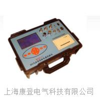 WDJD-II SF6气体密度继电器校验仪 WDJD-II