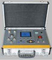 SDWS-2000型SF6密度继电器校验仪 SDWS-2000型
